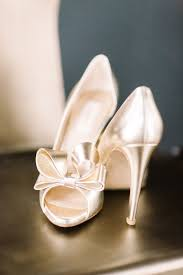 wedding shoes gold color top 20 neutral colored wedding shoes to wear with any dress