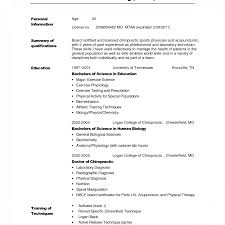 sle professional resume templates 2 doctor healthcare executive resume templates template free