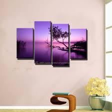 kitchen islands ikea stunning u shaped purple kitchen ideas plus