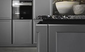 Black Lacquer Kitchen Cabinets by Luxury Kitchen Cabinet Finishes Micalized Lacquer