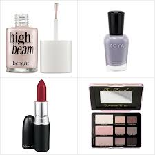 best to own best makeup for cool undertone skin popsugar