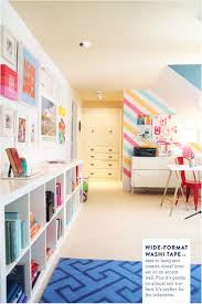 play room ideas 86 playroom decor colorful creative colorful kids playroom