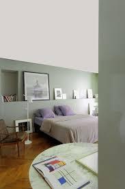 peindre sa chambre de quelle couleur peindre sa chambre conceptions de la maison