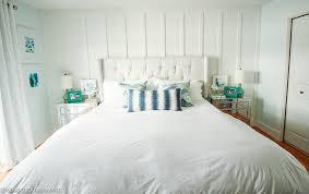 happy bedroom master bedroom makeover reveal the happy housie