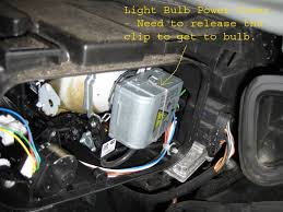 audi a4 headlight bulb replacement c6 hid bulb replacement audiworld forums