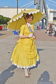 tarzan jane costume disney google disney 10kmarathon