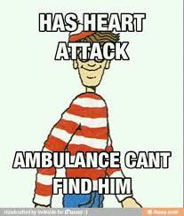 Waldo Meme - 29 best waldo i found him images on pinterest funny stuff funny