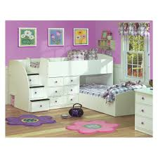 twin beds girls twin beds for girls beautiful pictures photos of remodeling