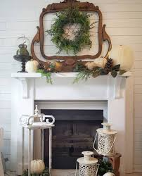 15 lovely shabby chic thanksgiving decor ideas homadein