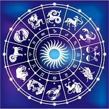 what does your zodiac sign say about your health wellness today