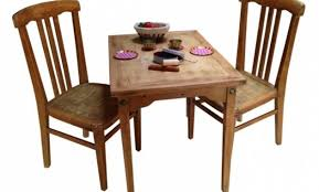 table cuisine en bois table pliante cuisine ikea amazing affordable design