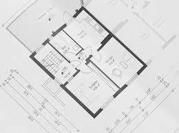 berechnung der wohnfläche wohnflächenberechnung und raumhöhen kontrollieren bauidee das