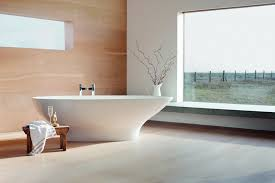 Laminate Flooring For Bathroom Use Download Luxury Bathroom Suites Designs Gurdjieffouspensky Com