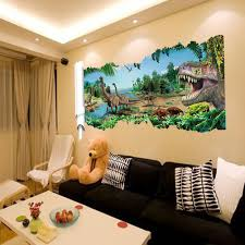 compare prices on movie wall decal online shopping buy low price
