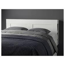 bed frames ikea malm headboard storage headboard queen headboard