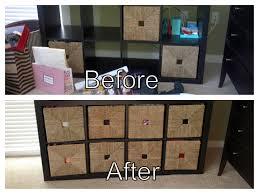 closet closet shelving systems organizing closets home depot