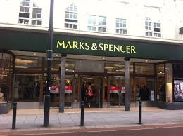 marks and spencer bureau marks and spencer bureau 28 images sonoma bureau marks spencer
