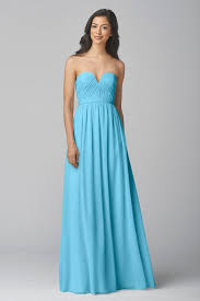 short and long sears dresses to wear to a wedding as a guest wtoo bridesmaid dresses style 907 907 212 00 wedding