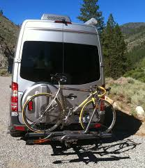 nissan leaf bike rack 43 rack for back of bike inno racks 039 versatile tire hold
