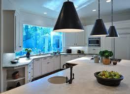 Pendant Lighting For Kitchen Islands 7 Considerations For Kitchen Island Pendant Lighting Selection