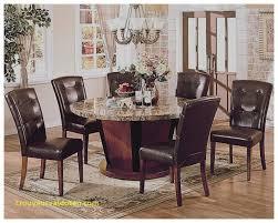 granite top dining table unique round granite top dining table set dining table round granite
