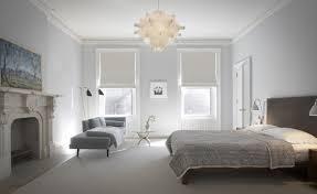 plafonnier pour chambre à coucher plafonnier chambre chaios com