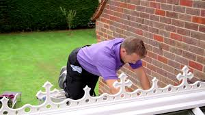 Thomas Sanderson Blinds Prices Conservatory Valet Thomas Sanderson Conservatory Cleaning