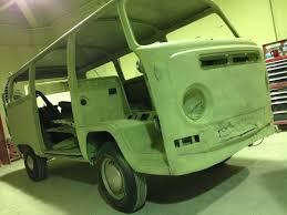 kombi volkswagen for sale vw kombi for sale new zealand fuchs wheels campervan crazy