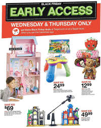 black friday 2017 ads target target black friday 2017 sale u0026 flyer ad scan blacker friday