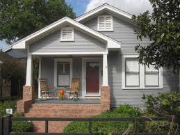 attractive tan exterior house colors paint color schemes idolza