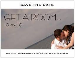 Funny Save The Date 21 Best