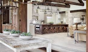Industrial Style Kitchen Island Lighting Kitchen Decorating Beautiful Lamp For Country Kitchen Country