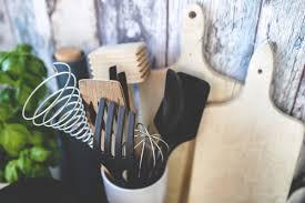 kitchen tea gift ideas four food blogs to follow now u2014 the wordpress com blog
