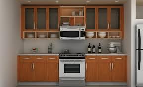 image de placard de cuisine meuble cuisine la solution pour le rangement pratique