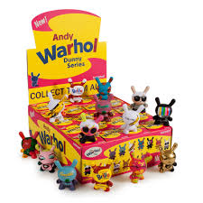 where to buy blind boxes blind boxes i d actually buy andy warhol paintings on a 3 dunny