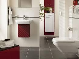 red and black bathroom ideas bathroom red bathroom sink 39 bathroom inspiration elegant black