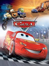 cars sarge and fillmore cars buy rent and watch movies u0026 tv on flixster
