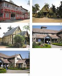 different types of home designs bay or bow windows types of home design ideas assam type living