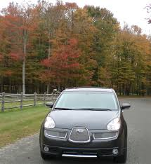 subaru tribeca 2007 2007 subaru b9 tribeca review by car reviews and news com and