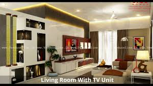Top  Amazing Home Interior Designs By Creo Homes YouTube - Amazing home interior designs