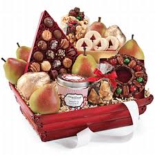 Best Holiday Gift Baskets 7 Gift Ideas To Wow Your Most Important Clients
