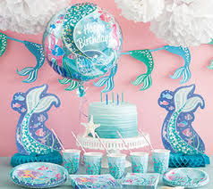 Cookie Monster Baby Shower Decorations Party Supplies Michaels Stores Shop Online 24 7