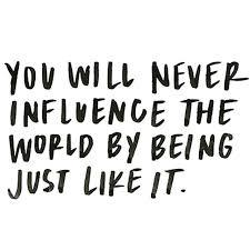 instagram post by ashlina kaposta thedecorista wisdom