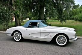 corvettes for sale ny used chevrolet corvette at webe autos serving island ny