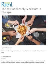 best thanksgiving dinner in chicago crosby u0027s kitchen