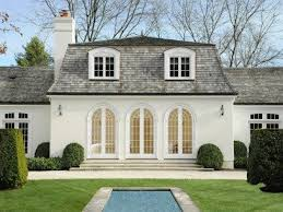 am ager une chambre mansard all about mansard roof what is detail how to build advantages