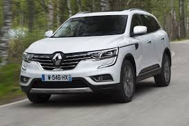 renault cars car reviews independent road tests by car magazine