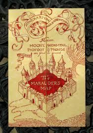 Real Treasure Maps Treasure Map Cake By Erisana Deviantart Com On Deviantart Cakes