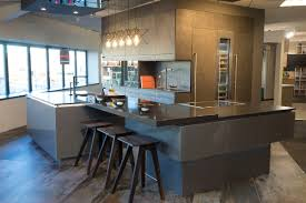 Scottish Homes And Interiors by Discover An Award Winning Kitchen And Bathroom Showroom In The
