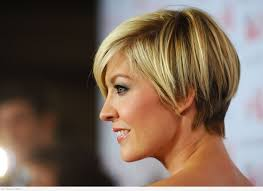 short hairstyles for women over 60 with fine hair hairstyle